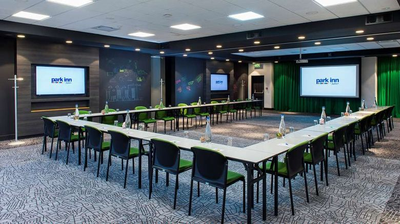"""<b>Park Inn by Radisson Polokwane Meeting</b>. Images powered by <a href=""""https://iceportal.shijigroup.com/"""" title=""""IcePortal"""" target=""""_blank"""">IcePortal</a>."""