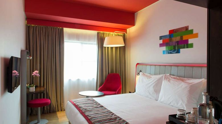 """<b>Park Inn by Radisson Polokwane Room</b>. Images powered by <a href=""""https://iceportal.shijigroup.com/"""" title=""""IcePortal"""" target=""""_blank"""">IcePortal</a>."""