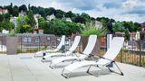 Park Inn by Radisson Stuttgart Other