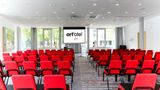 Art'otel Cologne By Park Plaza Meeting