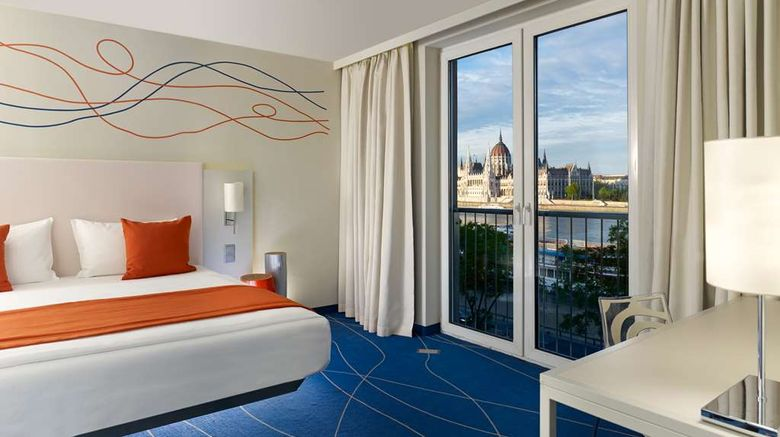"""<b>art'otel budapest, by park plaza Suite</b>. Images powered by <a href=""""https://iceportal.shijigroup.com/"""" title=""""IcePortal"""" target=""""_blank"""">IcePortal</a>."""