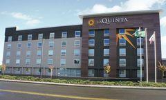 La Quinta Inn & Suites Madera