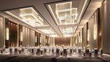 Hilton Suzhou Meeting