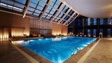 Hilton Suzhou Pool