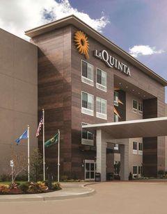 La Quinta Inn & Suites Mobile I-65