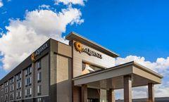 La Quinta Inn & Stes Denver-Medical Cntr