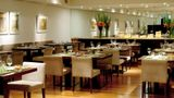 Dazzler San Martin Restaurant