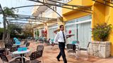 Allegro Isora Restaurant