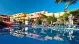 Allegro Isora Pool