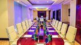Wyndham Kampala Meeting