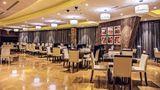 Wyndham Kampala Restaurant
