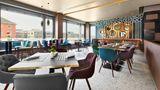 NH Collection Munchen Bavaria Restaurant
