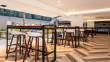 Days Hotel & Suites Fraser Business Park Restaurant