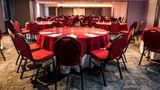 Days Hotel & Suites Fraser Business Park Meeting