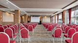 Ramada Resort by Wyndham Unye Meeting