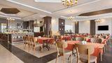 Ramada Resort by Wyndham Unye Restaurant