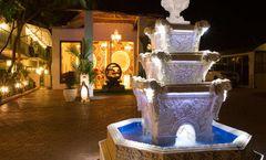 Estrela Do Mar Beach Resort