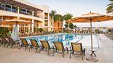 Grand Pacific Palisades Resort & Hotel Pool