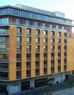 Hilton Beirut Downtown