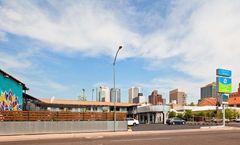 SureStay Hotel by BW Phoenix Downtown