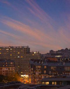 The Originals Boutique Maison Montmartre