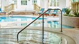 """<b>Sprowston Manor Hotel Golf, Country Club Pool</b>. Images powered by <a href=""""https://iceportal.shijigroup.com/"""" title=""""IcePortal"""" target=""""_blank"""">IcePortal</a>."""
