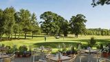 """<b>Sprowston Manor Hotel Golf, Country Club Other</b>. Images powered by <a href=""""https://iceportal.shijigroup.com/"""" title=""""IcePortal"""" target=""""_blank"""">IcePortal</a>."""