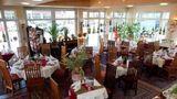 Hotel Henry Restaurant