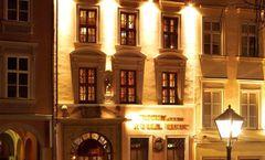 Hotel Royal Ricc