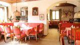 Schuster Hotel Restaurant