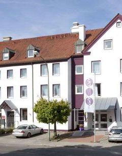 Arthotel ANA Style Augsburg