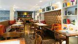 Bergheim 41 Restaurant