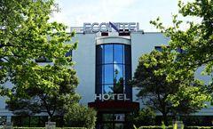 ECONTEL HOTEL Muenchen
