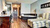 Home Inn & Suites Swift Current Suite