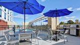 Home2 Suites by Hilton Springdale Exterior