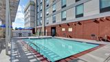 Home2 Suites by Hilton Springdale Pool