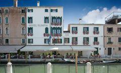 Hotel Olimpia Venice, BW Signature Coll