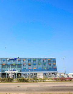 Radisson Blu Abidjan Airport