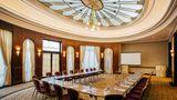 Radisson Blu Carlton Hotel Meeting