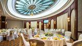 Radisson Blu Carlton Hotel Ballroom