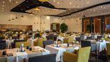 Radisson Blu Hotel Diyarbakir Restaurant