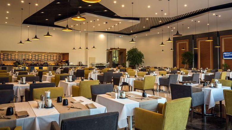 "<b>Radisson Blu Hotel Diyarbakir Restaurant</b>. Images powered by <a href=""https://iceportal.shijigroup.com/"" title=""IcePortal"" target=""_blank"">IcePortal</a>."