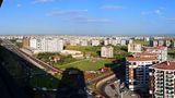 Radisson Blu Hotel Diyarbakir Other