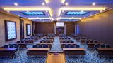 Radisson Blu Hotel Diyarbakir Meeting