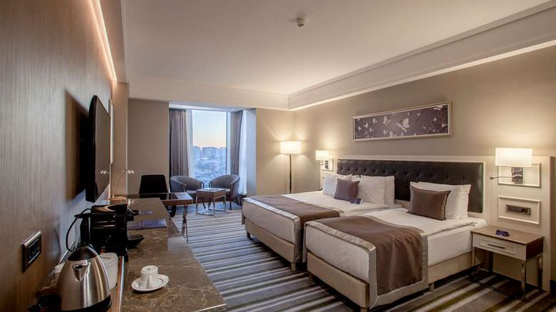 "<b>Radisson Blu Hotel Diyarbakir Room</b>. Images powered by <a href=""https://iceportal.shijigroup.com/"" title=""IcePortal"" target=""_blank"">IcePortal</a>."