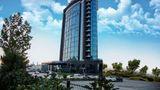 Radisson Blu Hotel Diyarbakir Exterior