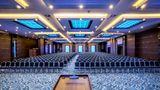 Radisson Blu Hotel Diyarbakir Ballroom
