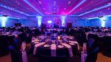 Radisson Blu Hotel Glasgow Ballroom