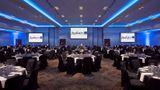 Radisson Blu Hotel Glasgow Meeting