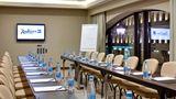 Radisson Blu Hotel Kyiv Podil Meeting
